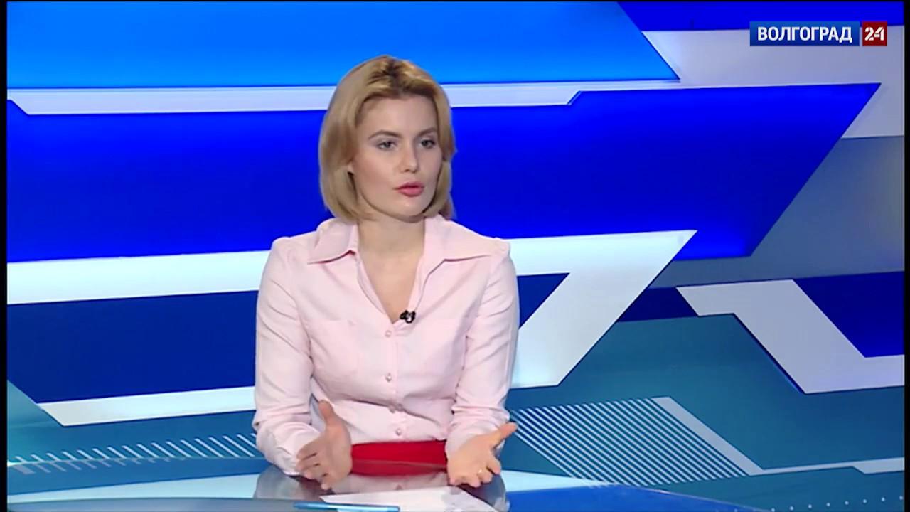 Интервью П.С. Кызласова