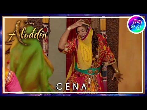 "cena-dublada:-""príncipe-ali""---aladdin-(2019)"