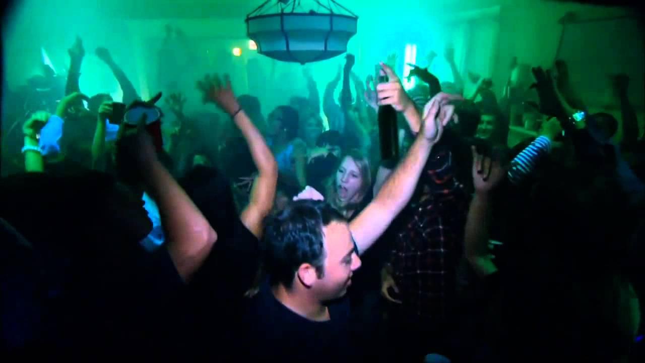 Project x fiesta fuera de control 2012 trailer hd for Fuera de control dmax