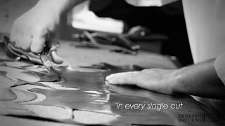 Итальянская мужская обувь Ernesto Dolani - создано с любовью(Итальянская обувь Ernesto Dolani делается вручную и хранит в себе все секреты итальянской обувной традиции. Тепе..., 2015-04-01T11:55:33.000Z)