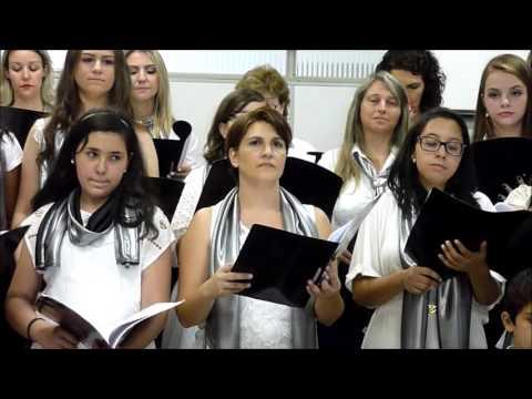 Cantata 2015 parte 3