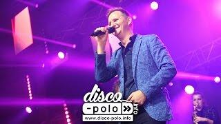 Mig - Będę przy Tobie - Koszalin 2016(Disco-Polo.info)