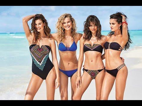 Купальники, плавки  H&M, OVS 5kg X 17.9€ Лот:04040719