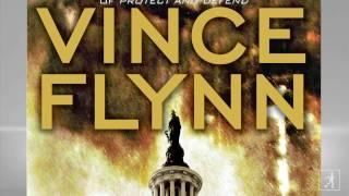 Vince Flynn: Extreme Measures