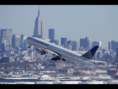 В США сохраняют запрет на провоз ноутбуков в самолетах