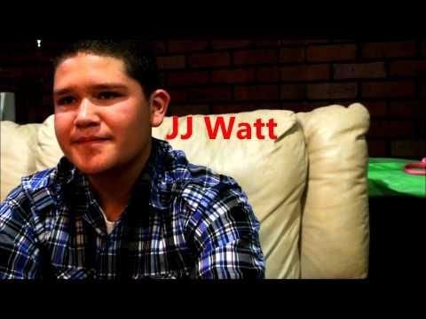 RETRO interviews Daniel Valenzuela