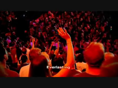 Hillsong  - From The Inside Out - With Subtitles/Lyrics