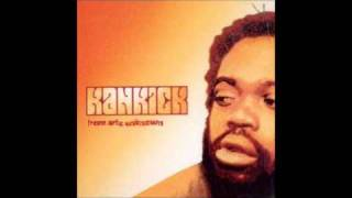 Kan Kick - The Finer Things Ft. Droop Capone