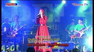 Delpia music & Ike Nurjanah - kata pujangga