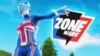 🔴LIVE NA EAST ZONE WARS AND BOX FIGHTS WITH VIEWERS! ADD ME ON EPIC TO JOIN! | Fortnite Live