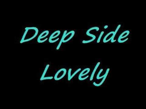 deepside-lovely