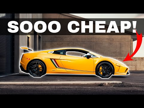 top-5-cheapest-supercars-you-can-buy