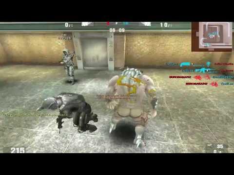 Wolfteam AFK Botu Nasıl Yapılır/Nasıl Kullanılır Ayrıntılarıyla Anlattım