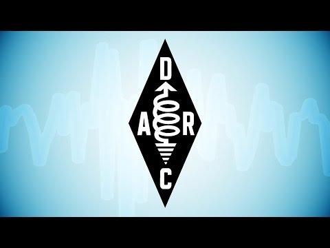 Der DARC e.V. - Trailer