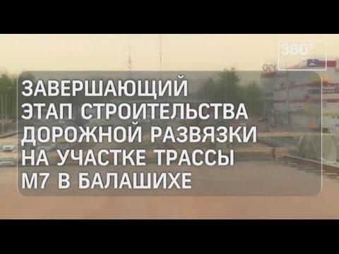 знакомства в г.балашиха и московской области