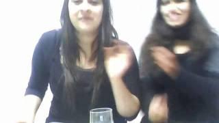Repeat youtube video سجن النساء ببومهل ج 2 loool