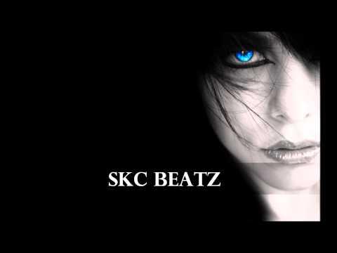 HIP HOP | RAP | Sad | Emotional | Instrumental | SKCBeatz
