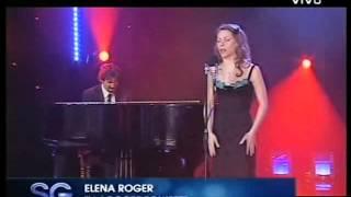 Elena Roger - L