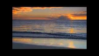 Bird Thongchai McIntyre - sabai sabai (Sing along Thai Song)