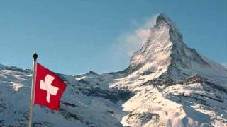 Download National Anthem of Switzerland MP3 song and Music Video