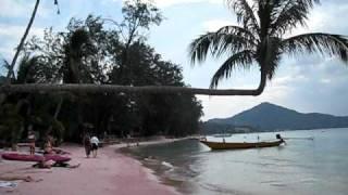 タオ島の様子を動画でまとめたブログ 動画でみたタオ島 http://moviekoh...