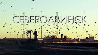 Артём Уланов -