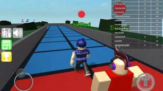 """36 people in an """"Epic Minigame?! 