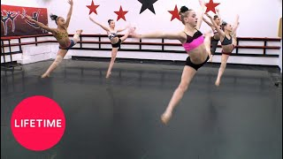 "Dance Moms: Dance Digest - ""Amazing Grace"" (Season 4) 