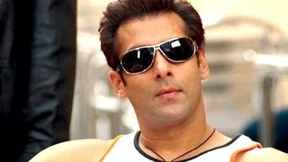 Best of Salman Khan | Superhit Hindi Songs of Bollywood Stars 70