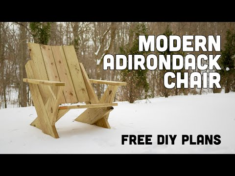 easy-modern-adirondack-chair-{-free-plans-}