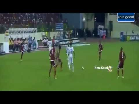 Ghana vs Equatorial Guinea 3-0 All Goals & Highlights full 2015 HD {CAF}