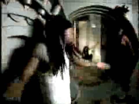Ludacris feat. Lil' Wayne - Last of A Dying Breed [VIDEO]