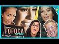 🔴#HoraDaFofoca BBB19 terá estreia diferentona + ANITTA debocha de críticas + Gabi implora por abraço