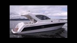 Mustang 3800 LE Sports Cruiser Review. Search  Bargains On Hot Wire Classifieds
