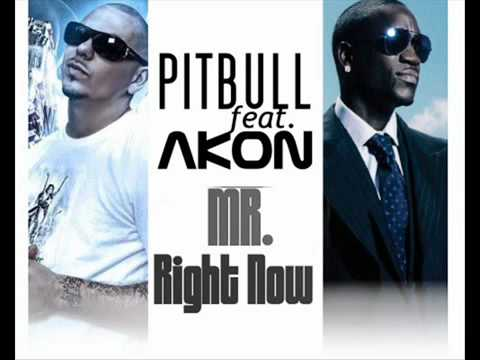 Akon Songs Download Akon Hit MP3 New Songs Online Free on