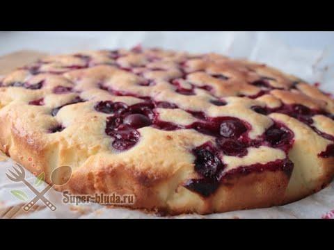 Какой компот при сахарном диабете (диабетикам) 1 и 2 типа