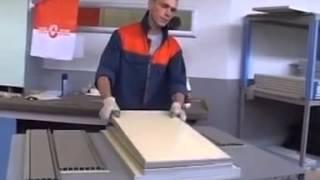 Выбор Фасада Для Кухни(Идеи Вашего Дома. Помощь клиенту в выборе типа фасада для кухни., 2015-05-08T12:28:04.000Z)