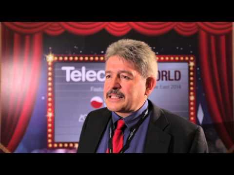 How to help telecom operators reduce customer churn