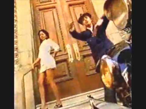 Ay Dios! - Nicky Jam
