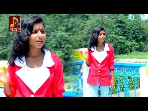 HD 4k घुमाईब देवघर नगरिया Super Hit's || Bol bam hits dj song (2018) ka || kundan singh & Neha singh