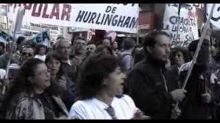 La Dignidad De Los Nadies - 2005 (Parte 1)