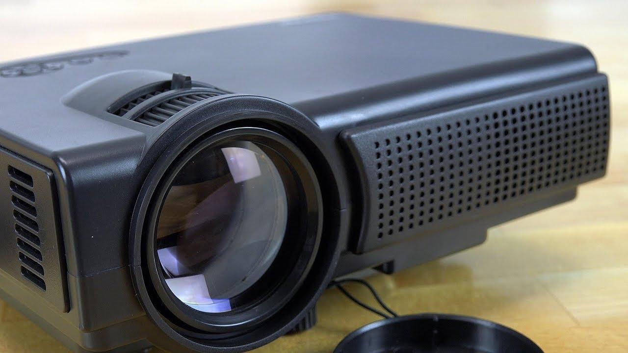 Купить lcd проекторы в интернет-магазине hifi-trade. Доступная цена на lcd проекторы от официального представителя в москве, доставка по всей.