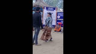 Rajsthani Dj Song 2017 ! गौरी थारी जैसी गणगौर ! Marwari ON Dj Non Stop Masti ! रंगीली डान्स देखो