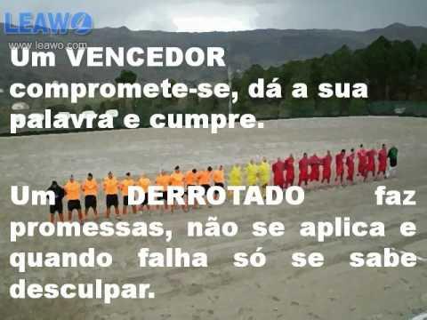 """Vila Cortes do Mondego - """"Vencedor e Não Derrotado"""""""