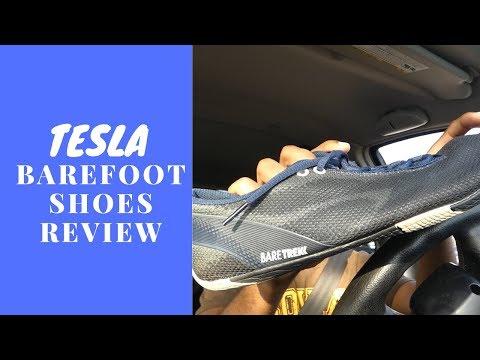 tsla-men's-trail-running-minimalist-barefoot-shoe-review