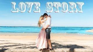 ♥ ИДЕАЛЬНАЯ ФОТОСЕССИЯ LOVE STORY ♥ Хитрости, Советы, Мой опыт(, 2016-06-01T08:30:00.000Z)
