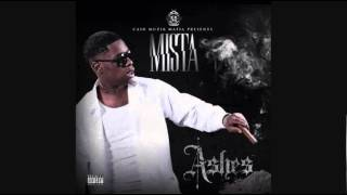 Mista Cain - In My Ghetto