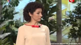 видео Как восстановить ресницы после наращивания в домашних условиях