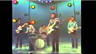 One Bad Apple - The Osmonds