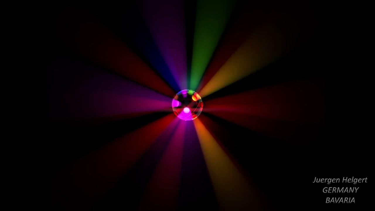 Julio Iglesias - Bésame amor - | von Herzen, zu Herzen, ganz herzlich, euer Juergen